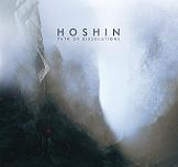 Hoshin path of dissolutions