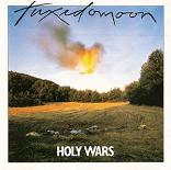 Tuxedomoon holy wars